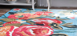 Last Week's Bestselling Rugs ( Photos)