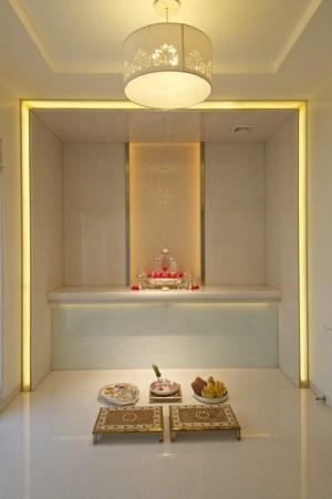 pooja designs puja indian ceiling interior simple mandir latest homes prayer india build tricks temple contemporary door modern rooms doors