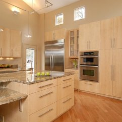 Kwc Kitchen Faucet Mirrors Maple Cabinets Home Design Ideas, Pictures, Remodel And Decor