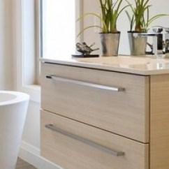 Cutler Kitchen And Bath Backsplash Glass Tiles Vaughan On Ca L4h1x9