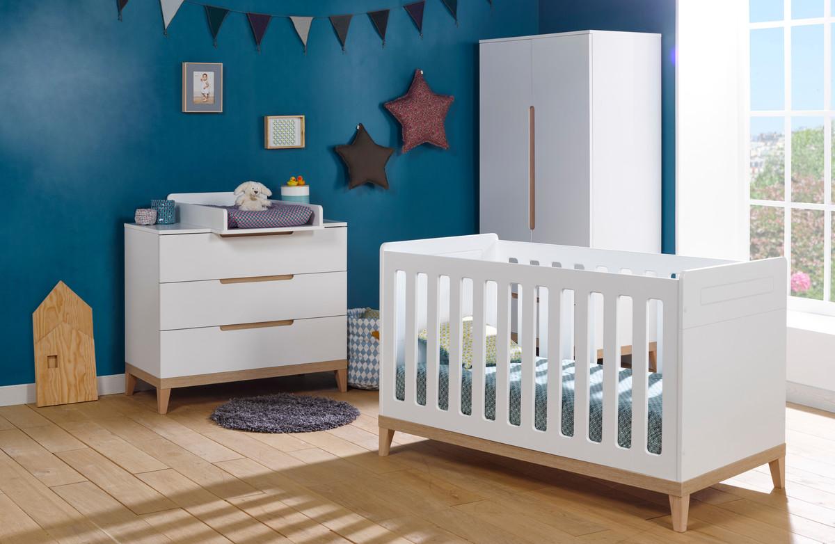 Ideen Kinderzimmer Zwillinge Die Besten 25 43 Zwillingszimmer