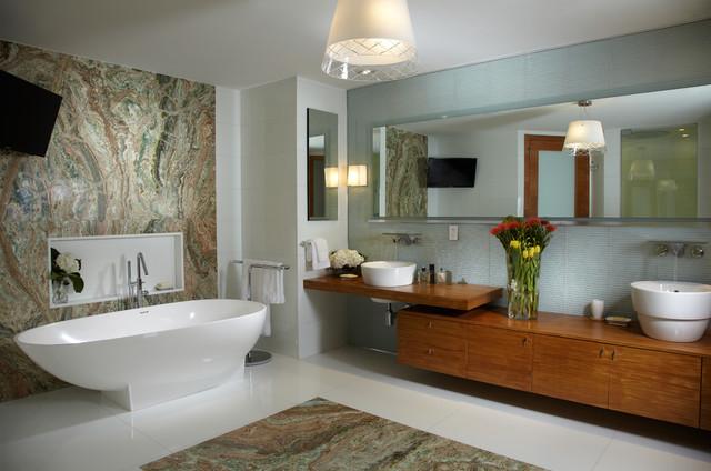 J Design Group - Interior Designer Miami - Modern ...