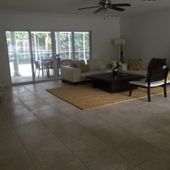 Arrange Living Room Furniture Red And Cream Curtains Large Not Sure How To The