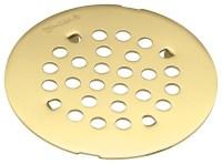 Moen Kingsley Tub/Shower Drain Covers - Contemporary - Tub ...