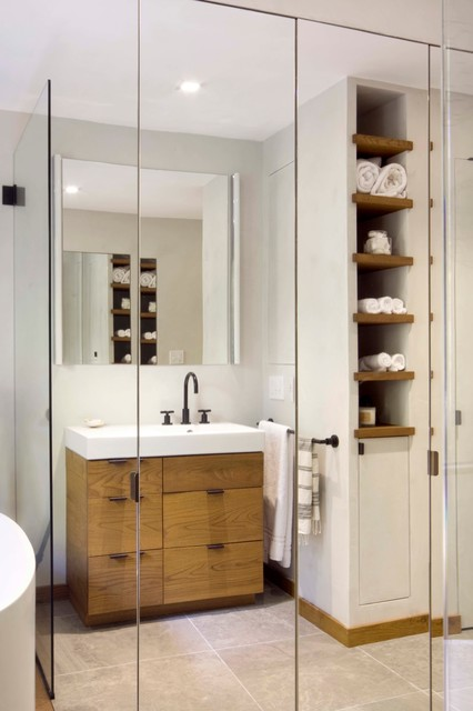Image Result For Bathroom Remodeling Albany Ny