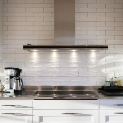 Log Cabin Kitchen Cabinets Center Island Kitchens - Contemporary Denver By Crossville ...