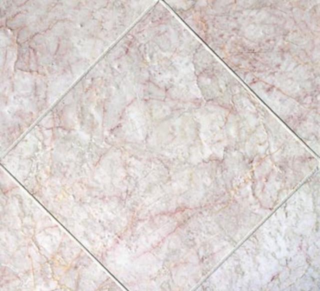 milano cherry blossom marble tumbled