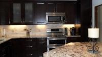 Shenandoah Solana Kitchen - Framingham, MA - Kitchen ...