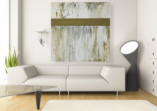 SaveEnlarge · Metal Wall Art ...  sc 1 st  Elitflat & Wall Art Houzz - Elitflat