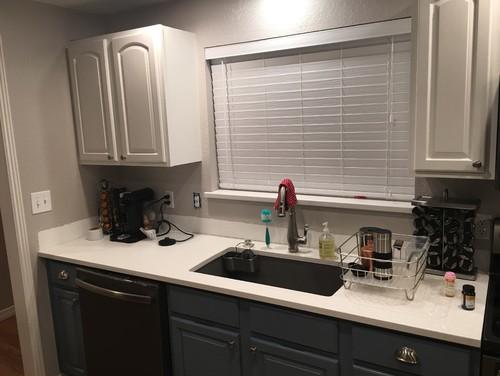 Kitchen Light Switches Kitchen Design Ideas