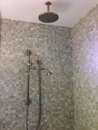 Burbank Bathroom Remodel