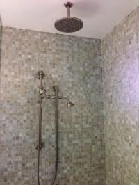 Burbank Bathroom Remodel - Asian - Bathroom - Los Angeles ...
