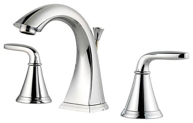 Bathroom Faucets Inch Spread Bathroom Design Ideas - Bathroom faucets 8 inch spread for bathroom decor ideas