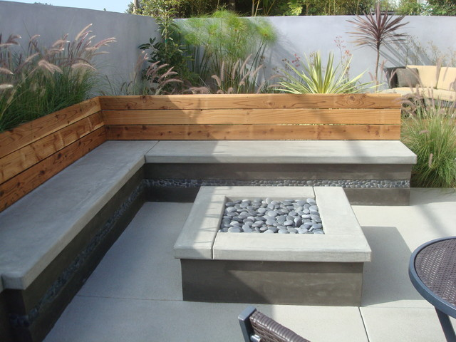 nathan smith landscape design modern patio san diego