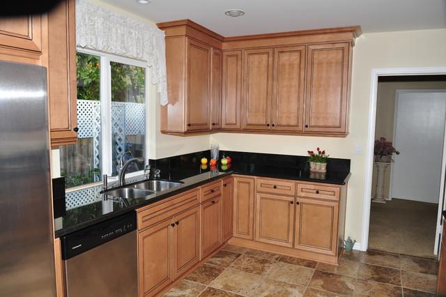Homecrest Cabinets Scotia Ny Digitalstudiosweb Com