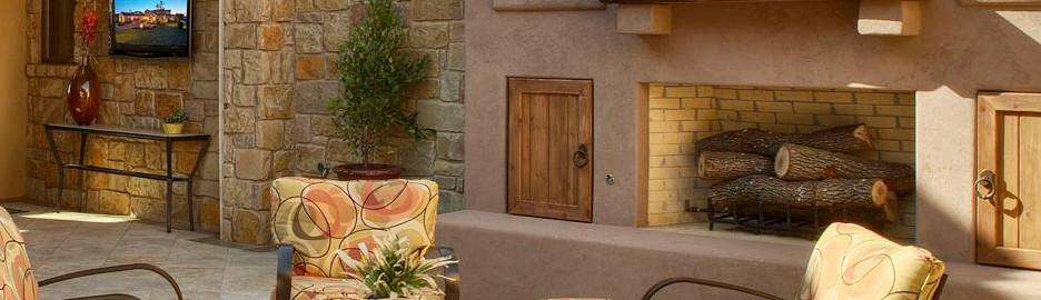 J Mayfield Interior Design Inc Austin TX US 78757 Home