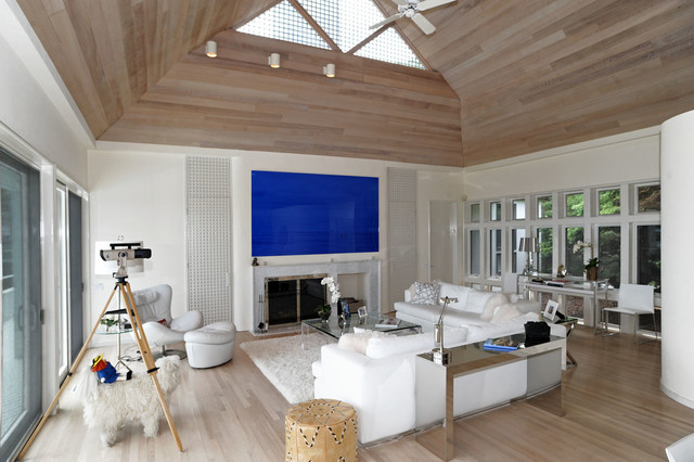 living room themes modern high back chairs hamptons - contemporary ...