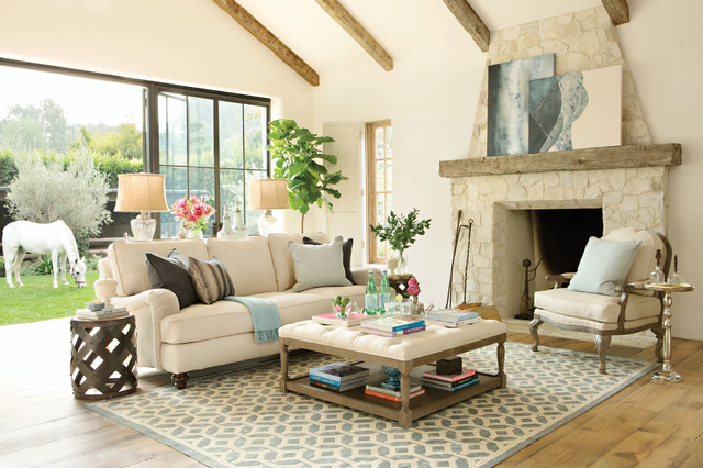 Designed By Jeff Lewis Spring 2015 Catalog Traditional