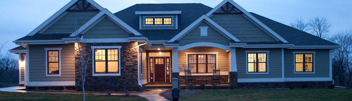 Alterra Design Homes LLC Madison WI US 53711