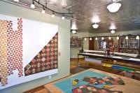 Hobby Room - Craftsman - Living Room - Other - by Jarrod ...