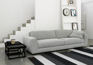 Modular Sofa 05226