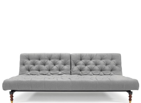 futons ottawa roselawnlutheran sofa bed ottawa   thecreativescientist    rh   thecreativescientist