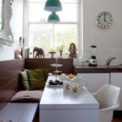 Living Room Clocks Next Decorating A Modern Formal How To Style Small Dining Area Flea Market Chic