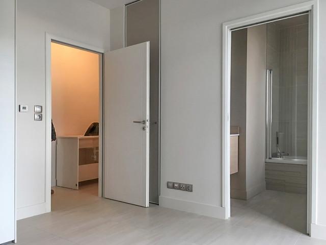 000 euros pour relooker un appartement neuf