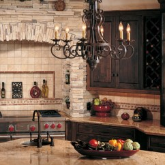Farmhouse Kitchen Cabinets For Sale How To Protect Hardwood Floors In Stone Accents Wall