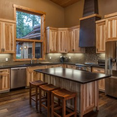 Kitchen Cabinets Sacramento Decorating Efficient Mountain Contemporary - ...