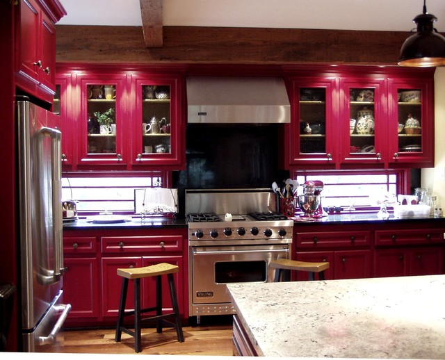 stainless steel kitchen cabinets for sale best buy aid red country - farmhouse houston by ...