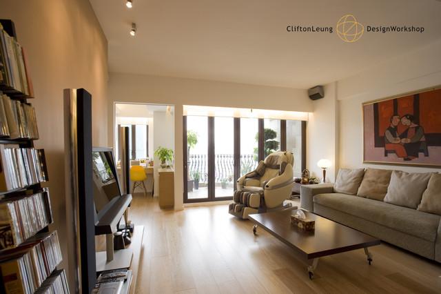 Home Design In Hong Kong House Design Plans
