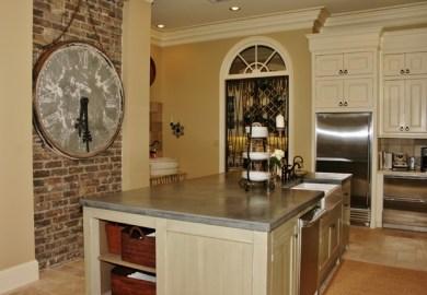 Sage Kitchen Cabinets Houston