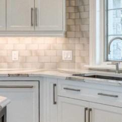 Kitchen And Bath Design Center Sink Cabinet Mckerlie Centre Sarnia On Ca N7v 4g5