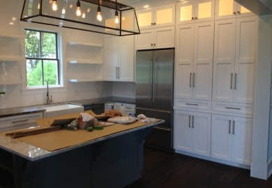 Kitchen Craft Cabinets Atlanta