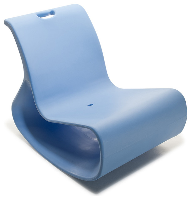 cheap plastic lounge chairs diffrient world chair modern outdoor offi mod lounger contemporary kids by plush pod decor