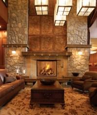 Town & Country - Contemporary - Living Room - sacramento ...