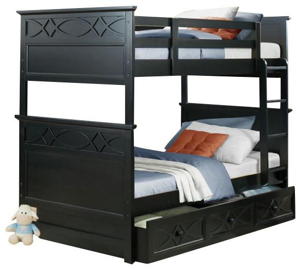 Bunk Bed Bedroom Sets Novocom Top