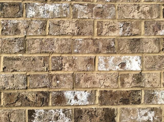 Mosstown Brick Birmingham By Acme Brick Birmingham