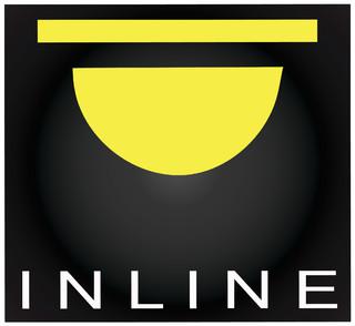inline lighting huntsville al us