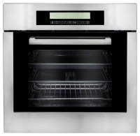 """24"""" Electric Wall Oven with 10-functions - Modern - Ovens ..."""