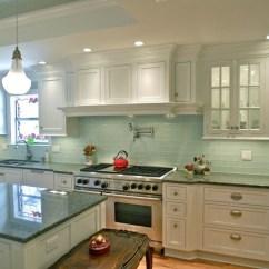 Outdoor Kitchens Houston Kitchen Cabinet Pantry Starmark White Contemporary Cottage & Bar ...