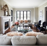 TheDesignco.ca - Transitional - Living Room - Toronto - by ...