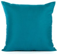 Turquoise Throw Pillows For Couch - Bestsciaticatreatments.com