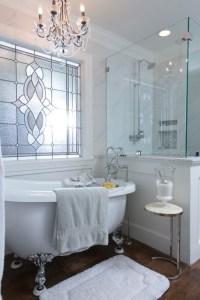 Whitestone Builders - Ranch remodel - Victorian - Bathroom ...