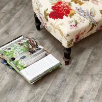 Home Decorators Collection vinyl plank flooring from Home ...