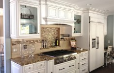 19 Enchanting Toni's Kitchen That Will Change Your Home