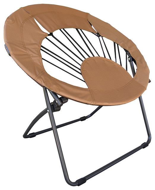 bungee chair for kids amazon table and chairs room or college dorm 32 round contemporary by impact canopy