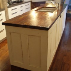 Wood Kitchen Play Set Exhaust Fan For She's Crafty Projects - Eclectic Islands And ...