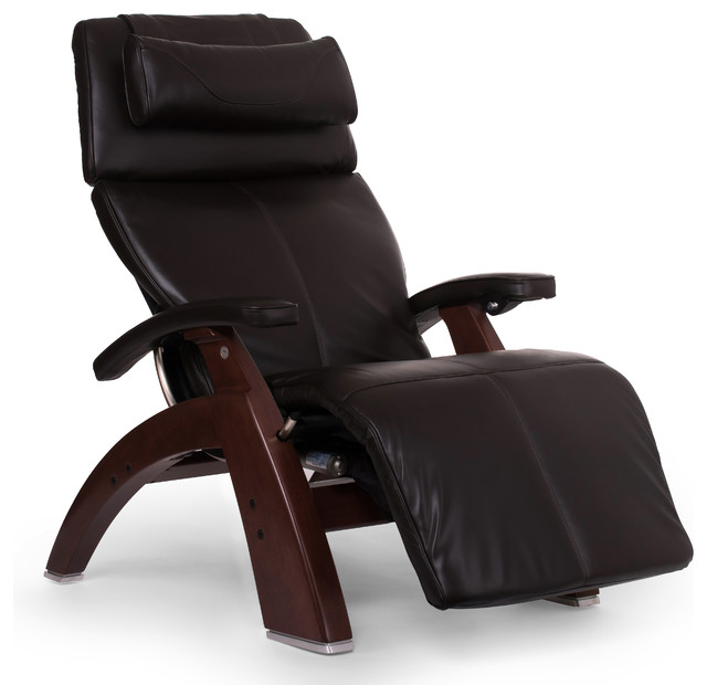 human touch chairs gaming chair sale pc 610 live perfect walnut zero gravity recliner memory foam transitional by the back store